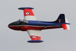 Ollie-Suckling---Hunting-Percival-Jet-Provost-T